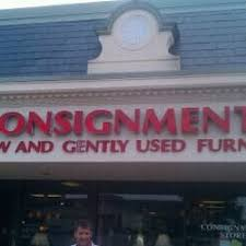 Consignment Store CLOSED Furniture Stores 5290 Belt Line Rd