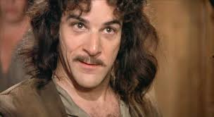 the princess bride essay business truth on the market playing  business truth on the market inigo montoya