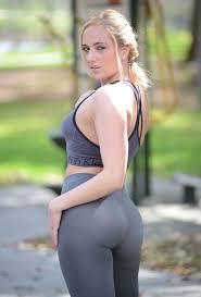 Janice Griffith SFW Porn Stars Pinterest