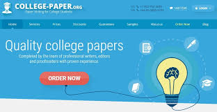 college paper org review college paper writing service reviews college paper review