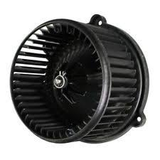 kia sportage blower motor heater blower motor w fan cage for hyundai tucson kia sportage fits kia