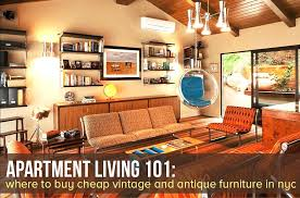 Places That Buy Furniture – WPlace Design
