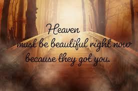 Bereavement Quotes Amazing Best Bereavement Quotes WeNeedFun