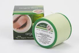 <b>Нить для тридинга антибактериальная</b> Organica   LUCAS ...