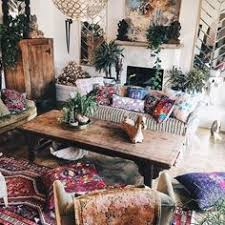 images boho living hippie boho room. 26 Bohemian Living Room Ideas Images Boho Living Hippie Room U