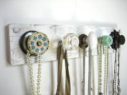 wall mounted jewelry organizer scarf holder coat rack scarf hanger organizer holder l aeafde best photo gallery wall mounted scarf organizer