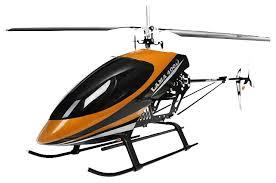 Купить <b>радиоуправляемый вертолет Walkera</b> Lama 400D, цены в ...