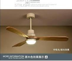 ceiling fans with led light led light for ceiling fan replacement led light kit for ceiling ceiling fan
