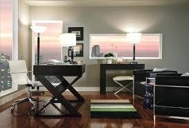 floor lamp office. Office Floor Lamp White Modern In A