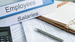 Should Candidates Include Salary Requirements On Resumes