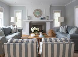 dark gray living room furniture. gray and white living room maybe for the beach house i will own when win lotto family pinterest rooms grey palette dark furniture