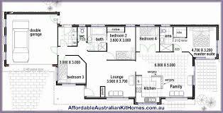 kitchen floor plans design kitchen floor plan design best floor plan creator free fresh
