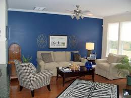 Painting Living Room Blue Amazing Of Cool Living Room Blue Paint Color Ideas Awesom 1150