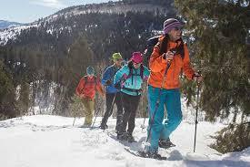 Jans Sport Park City Jans Mountain Outfitters