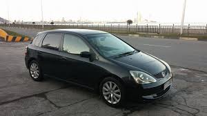 Research the 2004 honda civic at cars.com and find specs, pricing, mpg, safety data, photos, videos, reviews and local inventory. Honda Civic Hatchback Civic Xs Drive2