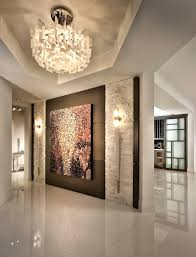 large wall sconce lighting. sconce natural stone wall sconces appealing large mounted lamps for bedroom hanging lighting n