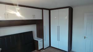 Metro Bedroom Furniture Bespoke Bedroom Furniture Raya Furniture