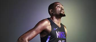 Nike Evolves Basketball Uniforms Beyond A Jersey And Short Nike News