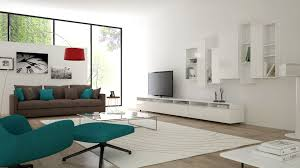 Where To Place Furniture In Living Room My Tv Looks Out Of Place In My Living Room Sydneyside Furniture