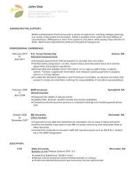 Homemaker Resume Sample