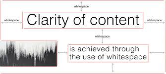Sticky Spy Whitespace Improves Readability