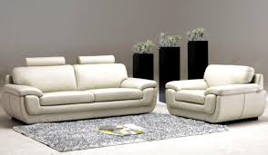 Interactive Image Of Window Treatment Decoration Using Grommet Top - Living room furniture white