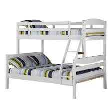 Bunk Bed Stairs Plans Bunk Beds Twin Over Full Bunk Bed With Trundle Twin Over Twin