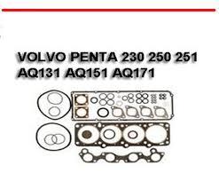 volvo penta aq aq aq repair manual pay for volvo penta 230 250 251 aq131 aq151 aq171 repair manual