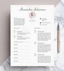 Cv Resume Example Luxury Resume Or Cv Fresh Resume Cv Awesome Free ...
