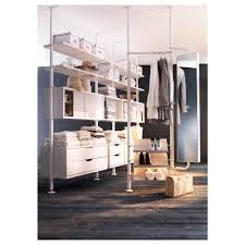 bedroom winsome closet: most visited ideas featured in  delightful ikea bedroom closets collections