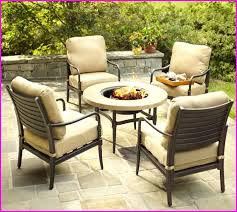 home depot deck furniture. Home Depot Outdoor Furniture Clearance Patio Contemporary Decoration Deck O
