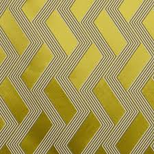 Geometric Patterned Curtains Curtain Fabric Geometric Pattern Silk Polyester Funky