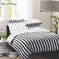 silver bedding bedding websites fancy bedspreads luxury grey bedding fancy bedroom sets designer bedding white and gold bedding high end bed sheets