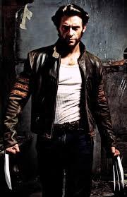 wolverine x men origins biker style leather jacket by lisajontes