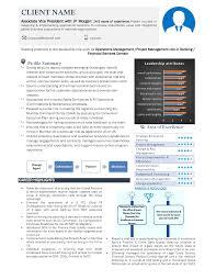 Free Resume Samples Free Cv Template Download Free Cv Sample