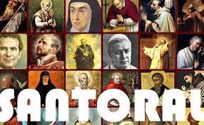 Santoral del sábado 23 de marzo: ¿Qué santo se celebra hoy? Onomástica |  Ideal
