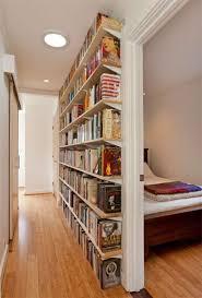Small Apartment Ideas the 25 best small apartment design ideas diy 4952 by uwakikaiketsu.us