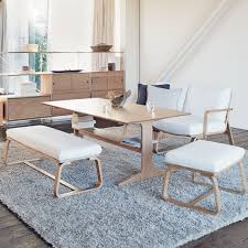 muji office chair. Oak Wood Living Dining Table Muji Office Chair M
