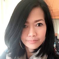 """5 """"Mona Blankenship"""" profiles   LinkedIn"""