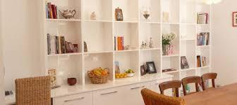 custom made home office furniture. custom office furniture brisbane made home