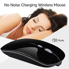 Online Shop <b>Wireless Mouse Bluetooth</b> Mouse <b>Silent</b> Computer ...