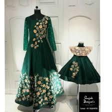 Cheap Designer Gowns Online Buy Designer Gowns Online Punjabi Designers