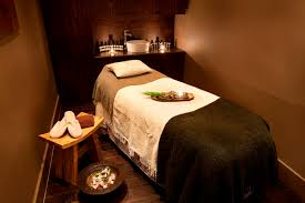 Spa Room Ideas images of facial rooms how beautiful are the treatment rooms 1908 by uwakikaiketsu.us