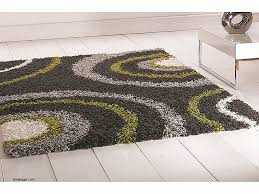 luxury purple and lime green area rugs simplegpt