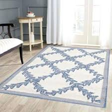 china eco friendly custom hand made luxury area rugs with logo area luxury area rugs luxury
