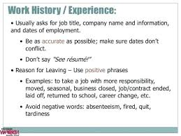Good Reasons For Leaving A Job On An Application Resume Reason For Leaving Skinalluremedspa Com