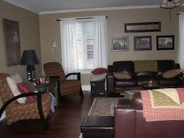 help decorating my living room. ideas for decorating my living room shocking how to decorate home planning 2017 20 help v