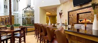 costa mesa dining room set. hilton orange county/costa mesa, ca hotel - bristol palms pizza bar costa mesa dining room set