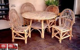 grand resort aspen patio furniture. beach.furniture is for sale. grand resort aspen patio furniture
