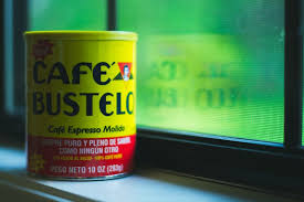 Cool and delicious, discover how you can get the rich taste of café bustelo ® coffee in a can with ready to drink espresso coffee! Cafe Bustelo 2021 Full Review